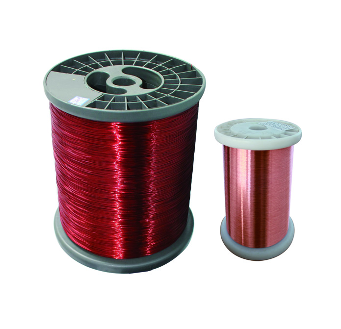 Enameled wire/ Magnet Wire